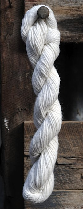 Knitalpaca yarn